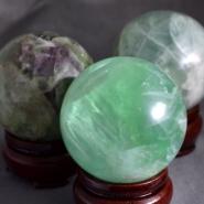 ball-fluorite