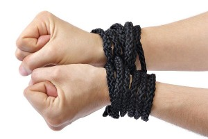 bigstock_Hands_Tied_272288-300x200